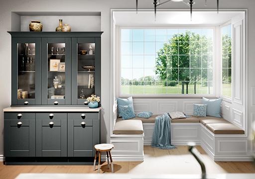 bippus-einrichtungshaus-küchen-oxford-02