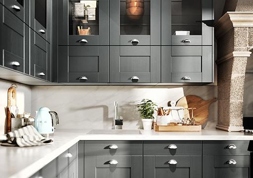 bippus-einrichtungshaus-küchen-oxford-03