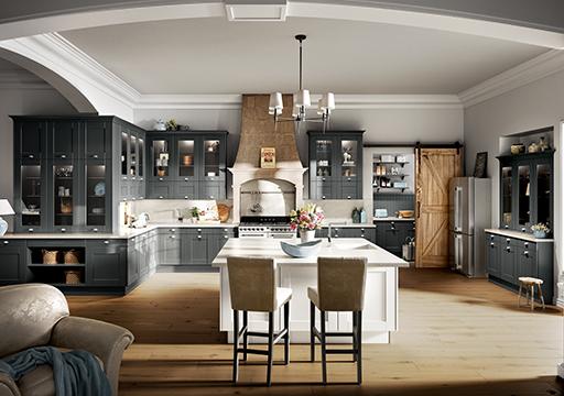 bippus-einrichtungshaus-küchen-oxford-04