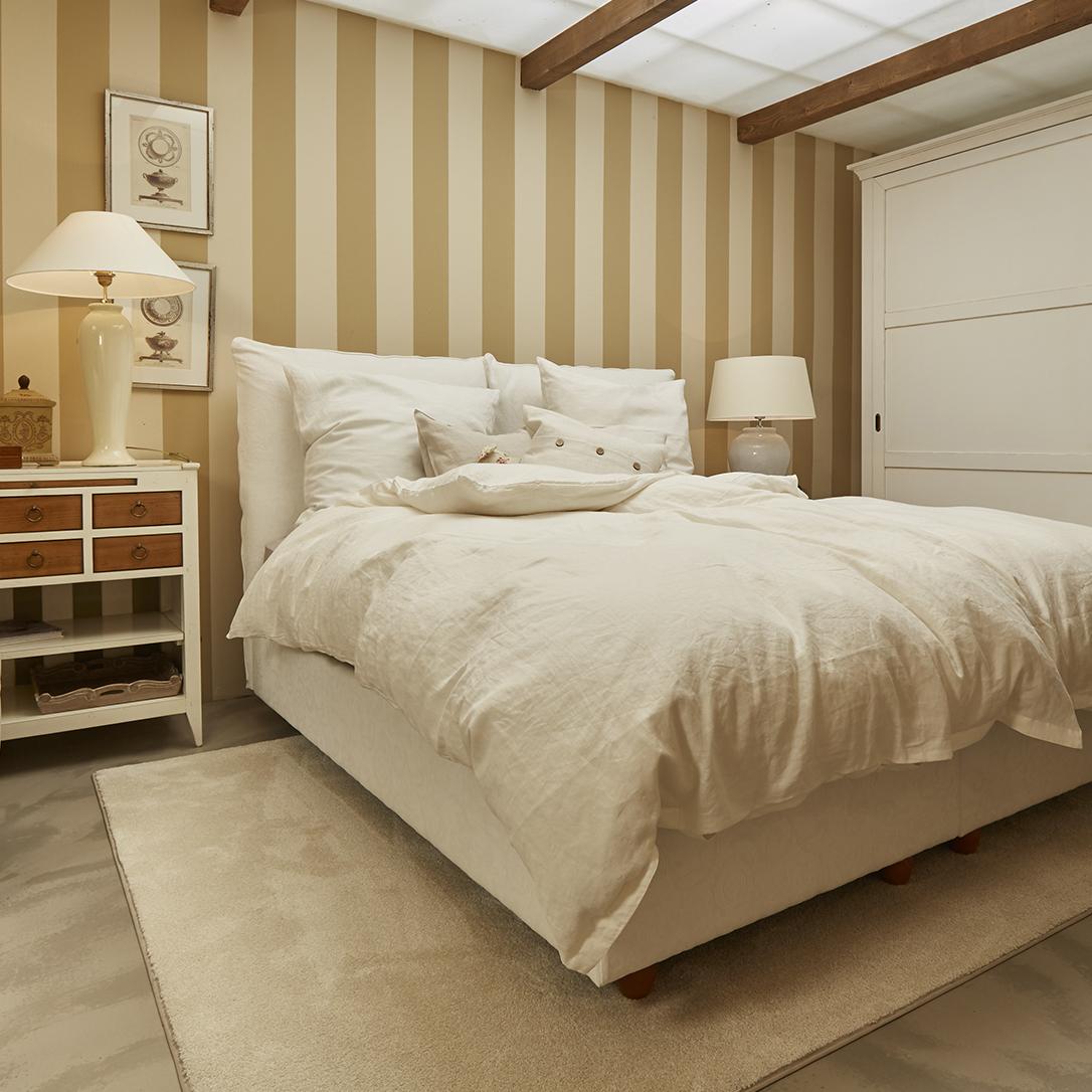 bippus-einrichtungshaus-schlafzimmer