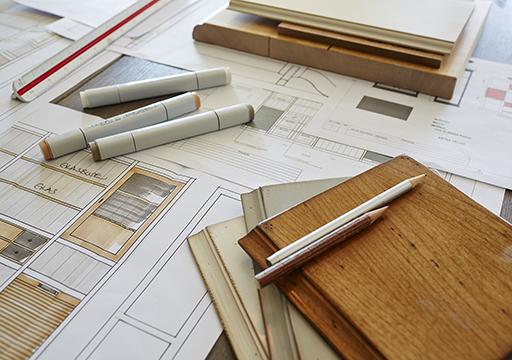 bippus-innenarchitektur-beratung-02