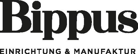 BIPPUS Einrichtung & Manufaktur