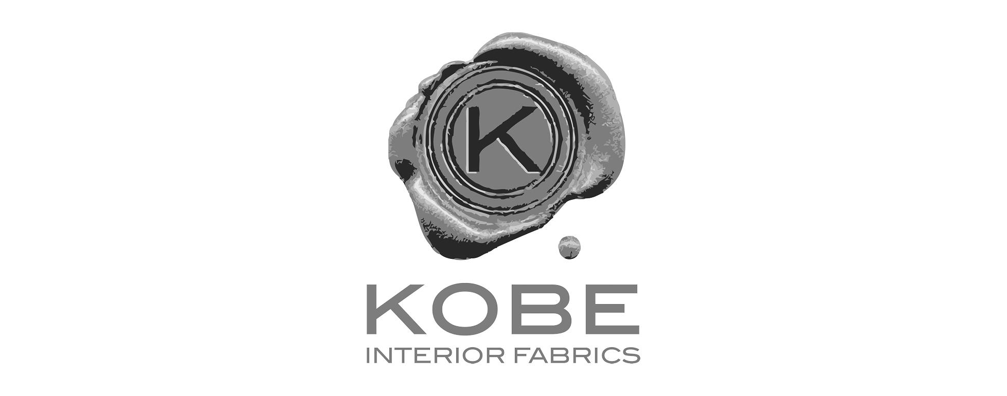 Kobe Interior Fabrics