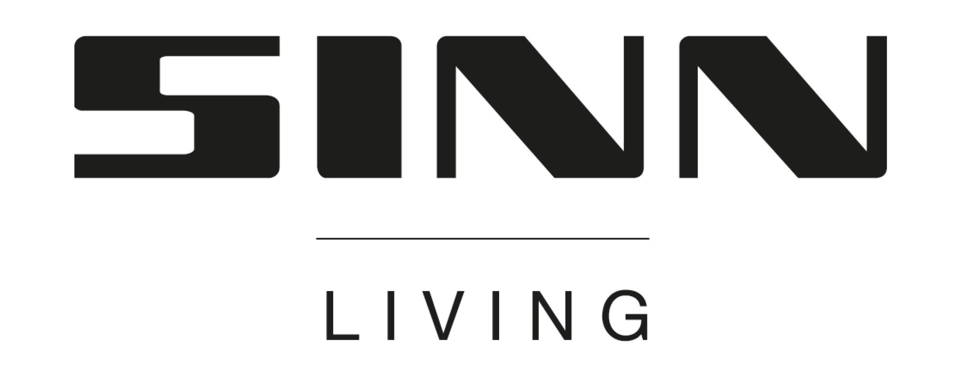 SINN Living