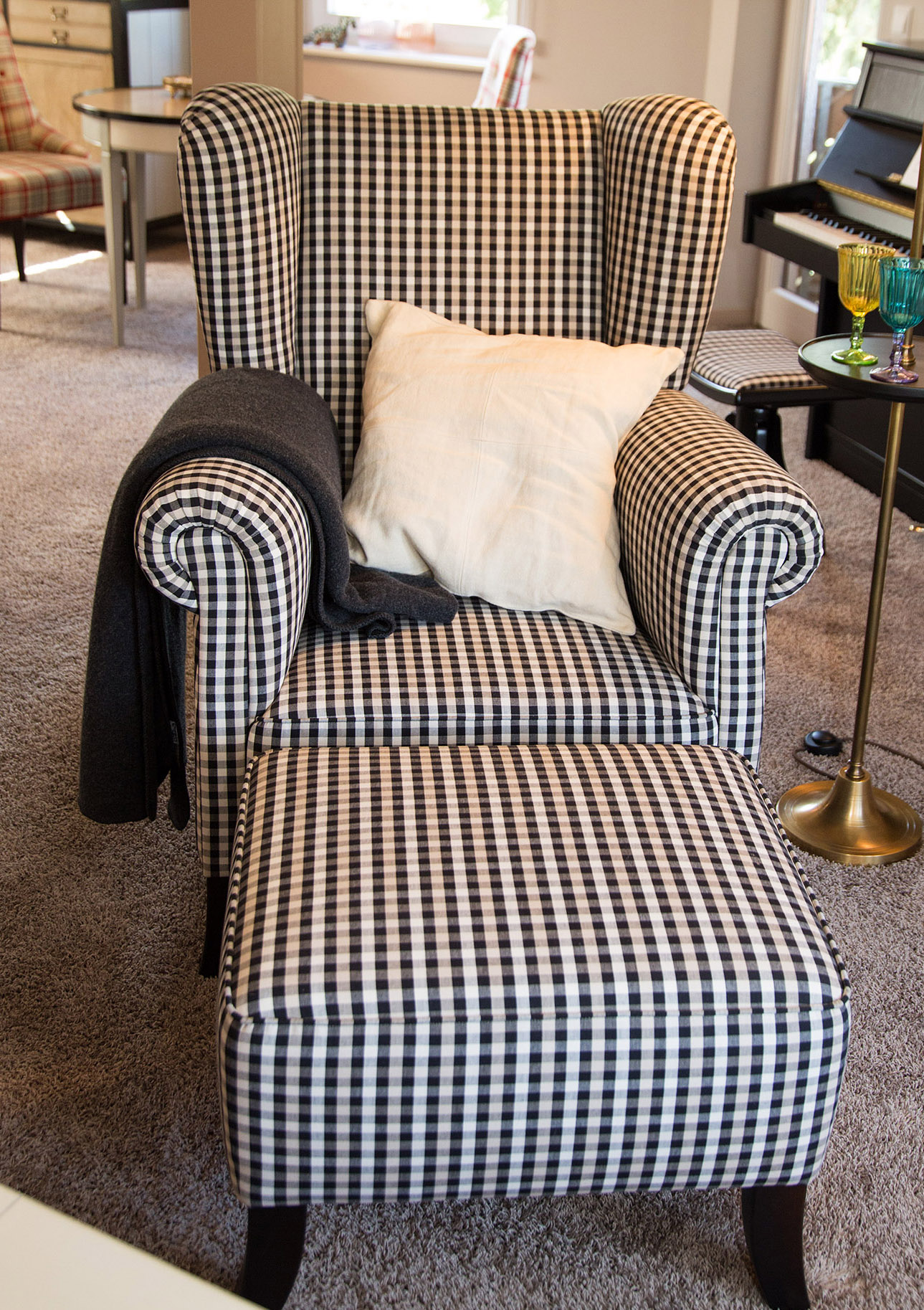 bippus-einrichtung-sofa-cube-air